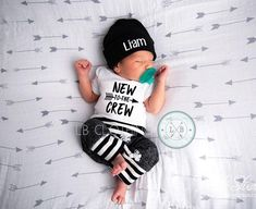 Baby Boy Coming Home Outfit. Newborn Boy Coming Home Outfit. Boy Coming Home Outfit. Coming Home Outfit Boy. Little brother Baby Boy Coming Home Outfit. Newborn Boy Coming Home Outfit. Unique Baby Clothes, Newborn Boy Clothes, Newborn Outfits, Baby Boy Newborn, Baby Boy Outfits, New Born Outfits Boy, Baby Baby, Newborn Clothing, Fall Outfits