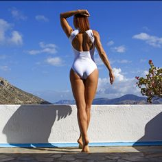 Bikinis, Swimwear, Swimsuits, Aerial Hoop, Ballet Costumes, Make Color, Leotards, Cool Style, One Piece