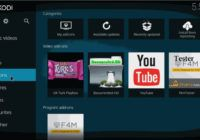 Kodi Sports Add-ons Archives – Your Streaming TV