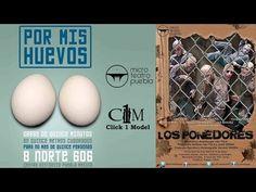 Los Ponedores obra de Ivan Tula en #microteatro #puebla #messico #teatro #sabadonoche #obra