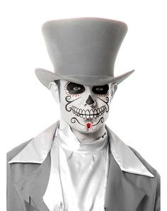 Google Image Result for http://www.spirithalloween.com/images/spirit/products/interactivezoom/processed/07171564.interactive.a.jpg