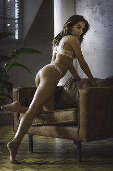 Anastasiya by Chris Bos on 500px
