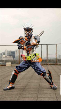 Kamen Rider Ex Aid, Kamen Rider Series, Meme Pictures, Concept Art, Character Design, Poses, Superhero, Artwork, Anime