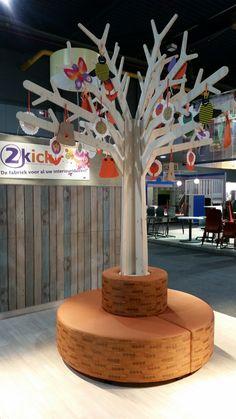 Please visit our website for Kindergarten Design, Leader In Me, Fruit Displays, Golden Star, Library Design, School Architecture, Level Up, Kid Spaces, Creative Kids