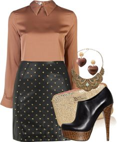 """Untitled #1071"" by alexross on Polyvore"