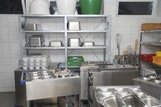 48 best KITCHEN EQUIPMENT images on Pinterest | Cooking equipment ...