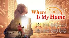 Watch this christian family movie for free. This true story has moved millions of people. It tells us how we can find happiness. It'll show you how to get rid of the pain and gain happiness. Christian Films, Christian Music Videos, Christian Life, Film Trailer, Movie Trailers, Home Movies, Family Movies, Films Chrétiens, Video Gospel