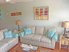 $2800. 7 Palms, Private Beach! No Crowds! Come See!! We have the BEST beach on 30A!!