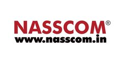 Nasscom Flags GST Regime complex billing with no impact on import of services - http://tradeexim.com/nasscom-flags-gst-regime-complex-billing-with-no-impact-on-import-of-services/