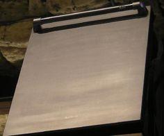 Jenn-Air Stainless Steel Top Control Dishwasher - JDB1250AWS only $500!