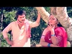 ಏಕೆ ಹೀಗಾಯ್ತೋ  -,Eke Heegaytho Naanu Kanenu lyrics Lyrics, Songs, Music, Youtube, Cattle, Musica, Musik, Song Lyrics, Muziek