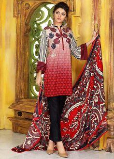 c26a8aa258 Juvi Fashion Firdous Premium Vol-2 Dress Material (5 pc catalog)