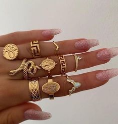 Cute Jewelry, Gold Jewelry, Jewelry Accessories, Fashion Accessories, Fashion Jewelry, Women Jewelry, Jewlery, Peridot Jewelry, Jewelry Drawer