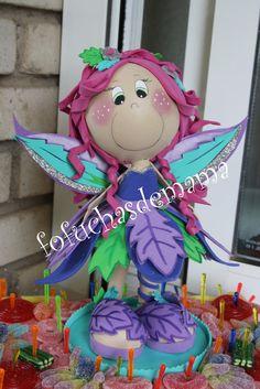 adorable fairy...photo