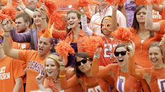 From dorms to happiest students: 380 top colleges are ranked