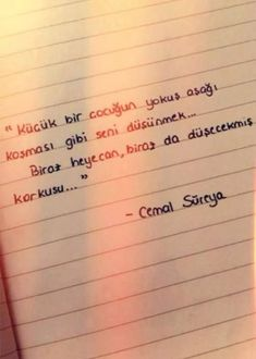 Küçük bir çocukkk… – My Pin Page Writing Quotes, Poem Quotes, Life Quotes, Cool Words, Wise Words, Short Poems, Magic Words, Just Smile, Meaningful Words