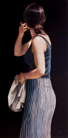 Marc Figueras...   Kai Fine Art