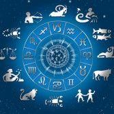 #ayurveda #massaggi #Astrologia #Karmica #treviso