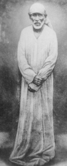 Shirdi_Sai_Baba_original_black_white