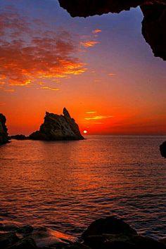 Landscape Photography Tips, Nature Photography, Landscape Photographers, Cool Pictures, Beautiful Pictures, Dawn And Dusk, Amazing Sunsets, All Nature, Beautiful Sunrise