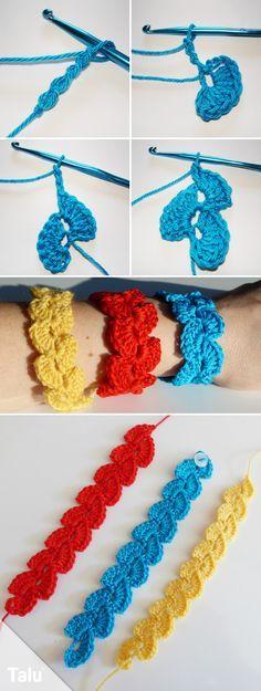 980 best Häkeln images on Pinterest | Knit crochet, Amigurumi ...