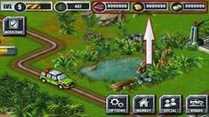 New Jurassic Park Builder hack is finally here and its working on both iOS and Android platforms. This generator is free and its really easy to use! New Jurassic Park, Jurassic World, Cheat Online, Hack Online, World Mobile, University Of North Dakota, Play Hacks, Android Hacks, Game Update