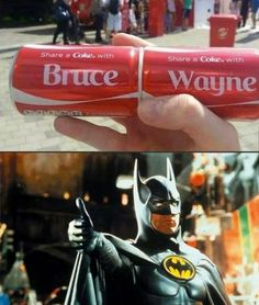 Bruce Wayne approuve ! http://www.15heures.com/photos/bruce-wayne-approuve-2445.html #WIN