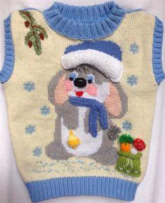 Одноклассники Easy Baby Knitting Patterns, Knitting For Kids, Baby Patterns, Knit Patterns, Crochet Baby Sweaters, Baby Blanket Crochet, Knitted Hats, Knit Crochet, Crochet Hats