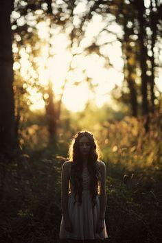 Hum | Flickr - Photo Sharing!