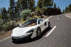 Image result for Mclaren with Panoramic Roof orange 570GT Grey