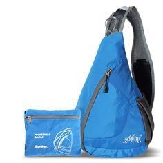 45 best Backpacks images on Pinterest  16433656a4638