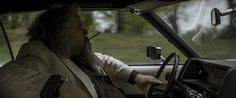 'Sons of Anarchy's' Mark Boone Junior, Marilyn Manson, and Niko Nicotera star in 'Let Me Make You A Martyr' http://www.lenalamoray.com/2015/08/12/sons-of-anarchys-mark-boone-junior-marilyn-manson-and-niko-nicotera-star-in-let-me-make-a-martyr/