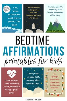 Gentle Parenting, Parenting Advice, Kids And Parenting, Positive Affirmations For Kids, Conscious Parenting, Mindfulness For Kids, Raising Kids, Kids Learning, Just In Case