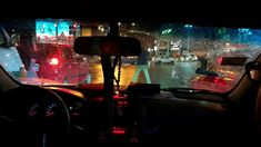 Night Driving With Tourist In Cairo Egypt Streets Viral Streets Videos Driver Moving In Night Road Near Train Railways , I hope u like my videos while drivin. Sharm El Sheikh, Night Driving, Cairo Egypt, Rainy Days, Modern Architecture, How To Memorize Things, Train, In This Moment, Street