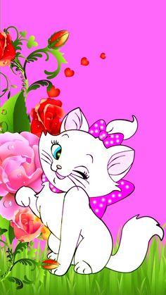 Pink Polka Dots Wallpaper, Bling Wallpaper, Flowery Wallpaper, Disney Phone Wallpaper, Bear Wallpaper, Locked Wallpaper, Cellphone Wallpaper, Cartoon Wallpaper, Iphone Wallpaper