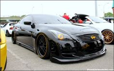 Google Image Result for http://tuningcars.us/albums/userpics/10001/infiniti-g37-coupe-tuning.jpg