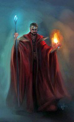 underground fantasy for your pleasure Fantasy Wizard, Fantasy Male, Fantasy Warrior, Fantasy Rpg, Medieval Fantasy, Fantasy Artwork, Dark Fantasy, Dnd Characters, Fantasy Characters