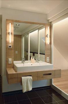 KERIA LUMINAIRES lumi¨re éclairage salle de bain norme sécurité