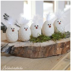 For our Easter market, you still get from me today. We are just finished building our booths for tomorrow& Easter market … Source by maryshipper - Happy Easter, Easter Bunny, Easter Eggs, Clay Crafts, Diy And Crafts, Crafts For Kids, Diy Y Manualidades, Diy Ostern, Easter 2020