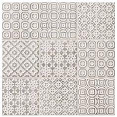 Image result for batik tiles
