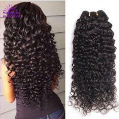 4 Bundles Indian Virgin Hair Deep Weave Sunlight Human Hair Afro Kinky Curly Hair Extensions Raw Indian Curly Virgin Hair Sale