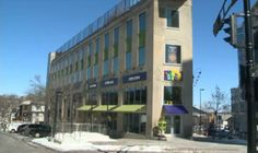 Madison's Children's Museum - Check it out! Children's Museum, Capital City, Places To Eat, Healthy Habits, Outdoor Activities, Wisconsin, Sweet Home, Community, Check