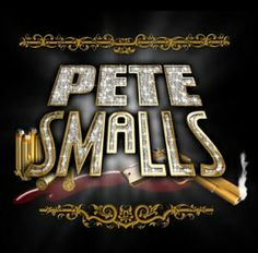 PEN AND PIXEL LOGO IMAGES @ PEN & PIXEL ®