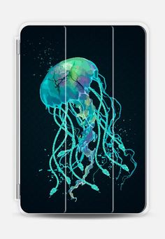 Daniac on Casetify get $10 off using code: DAX2UR