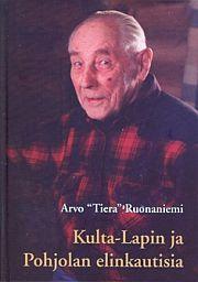 lataa / download KULTA-LAPIN JA POHJOLAN ELINKAUTISIA epub mobi fb2 pdf – E-kirjasto