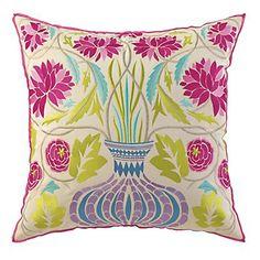 - by Laguna Furnishings - Decorative Pillows in Westlake Village CA - http://www.lagunafurnishings.com/catalog/decorative-pillows-westlake-village