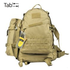 Buy Quality army acu backpack, bag women, backpack. travel bag from China army acu backpack Suppliers at Aliexpress.com:1,Carrying System:Resin Mesh 2,whether there kettle evertive:is the reserved 3,Item Type:Backpacks 4,available rain cover:q17 5,according to the usage:professional hiking points