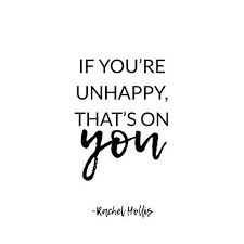 Image result for rachel hollis quotes Goal Quotes, Macbook