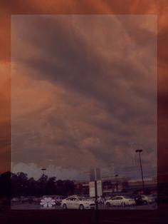 Stormy-Copyright SLReflections Photography 2015