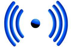 Cómo mejorar las señal wifi del router de casa u oficina http://comprarrepetidorwifi.es/como-mejorar-senal-wifi-router-casa/ #wifi